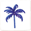 TO-012 PALM Navy